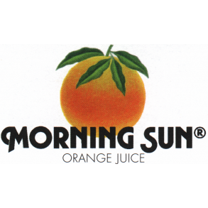 Juice/saft produkter og anlæg