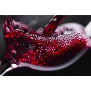 Vinanlæg - Cocktail og tilbehør